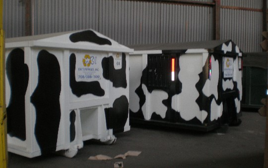 cow_dumpster_002