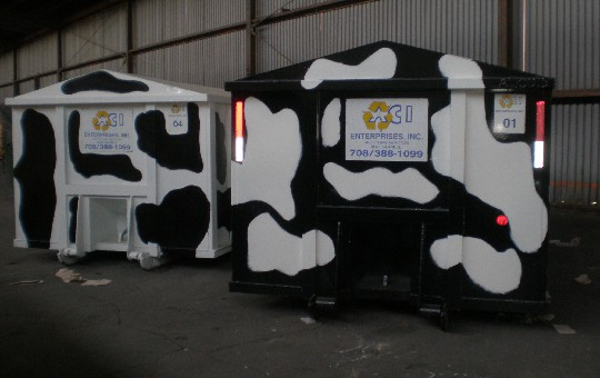 cow_dumpster_003