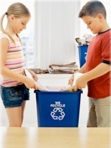 kids-recycle